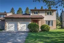 Homes for Sale in Elmvale Acres, Ottawa, Ontario $599,900