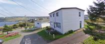 Homes for Sale in Pouch Cove, Newfoundland and Labrador $95,000