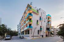 Condos for Sale in Downtown, Playa del Carmen, Quintana Roo $254,898