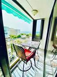 Condos for Sale in Los PInos East, Carolina, Puerto Rico $275,000