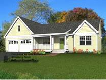 Homes for Sale in Dover, New Hampshire $449,900