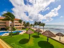 Condos for Sale in Puerto Aventuras, Quintana Roo $750,000