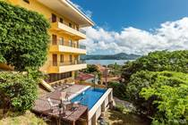 Homes for Sale in Playa Flamingo, Guanacaste $389,000