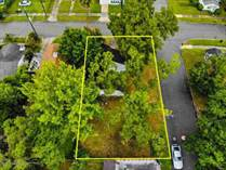 Homes for Sale in Jacksonville, Florida $35,000
