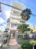 Condos Sold in Condado, San Juan, Puerto Rico $377,000