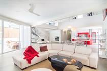 Homes Sold in Playacar, Playa del Carmen, Quintana Roo $725,000