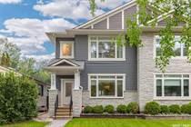 Homes for Sale in Saskatoon, Saskatchewan $623,000