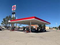 Commercial Real Estate for Sale in Barstow, California $2,500,000