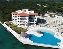 Condos for Sale in Aventuras Boulevar, Quintana Roo $339,000