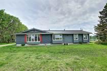 Homes for Sale in Leduc County, Leduc, Alberta $729,900