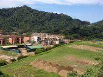 Lots and Land for Sale in Los Suenos, Jaco, Puntarenas $1,800,000