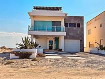 Homes for Sale in Las Conchas, Puerto Penasco, Sonora $275,000