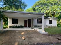 Homes for Sale in Playas Del Coco, Guanacaste $247,000