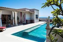 Homes for Sale in Cresta del Mar, Cabo San Lucas, Baja California Sur $975,000