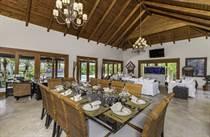 Homes for Sale in Las Palmas, Cap Cana, La Altagracia $1,770,000