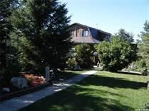 Homes for Sale in Saskatchewan, Wakaw Lake, Saskatchewan $449,999