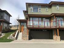 Homes for Sale in Tobiano, Kamloops, British Columbia $519,900