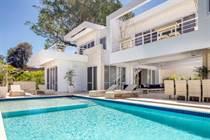 Homes for Sale in Casa Linda, Sosua, Puerto Plata $405,400