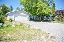 Homes for Sale in Invermere, British Columbia $304,900