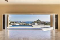 Homes for Sale in Pedregal, Cabo San Lucas, Baja California Sur $950,000
