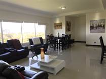 Condos for Rent/Lease in San Antonio, Escazú, San José $1,400 monthly