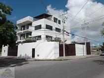 Commercial Real Estate for Sale in Juan B. Sosa, Merida, Yucatan $8,500,000
