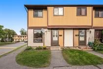 Homes for Sale in Olgilvie Gate, Ottawa, Ontario $399,900