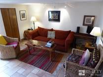 Homes for Sale in Centro, San Miguel de Allende, Guanajuato $429,000