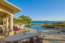 Homes for Sale in Cabo San Lucas, Baja California Sur $2,350,000