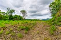 Lots and Land for Sale in Matapalo Beach , Guanacaste $35,000