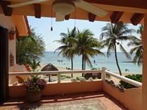 Condos for Sale in Puerto Aventuras, Quintana Roo $430,000