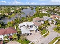 Homes for Sale in Tequesta, Florida $3,300,000