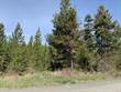 Homes for Sale in 70 Mile House, British Columbia $69,900