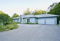 Homes Sold in Hawkestone, Ontario $750,000