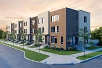 Homes for Sale in Mont-Royal, Quebec $1,700,000