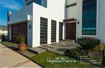 Homes for Sale in Ensenada, Baja California $544,500