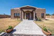 Homes for Sale in San Miguel Viejo, San Miguel de Allende, Guanajuato $255,000