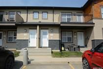 Condos for Sale in Saskatoon, Saskatchewan $194,900