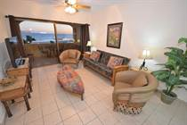 Condos for Sale in Princesa, Puerto Penasco/Rocky Point, Sonora $259,000