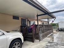 Homes for Sale in Three Lakes Mobile Home Park, Tampa, Florida $84,000