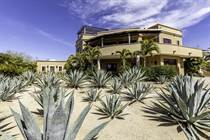 Homes for Sale in Las Playitas, Todos Santos, Baja California Sur $799,500