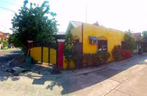 Homes for Sale in Cabuyao, Laguna $45,800