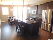 Condos for Sale in Regina, Saskatchewan $398,500