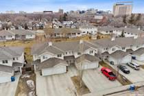 Condos for Sale in Regina, Saskatchewan $219,900
