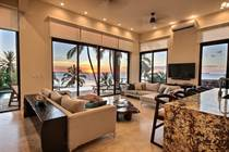 Homes for Sale in Playa Flamingo, Guanacaste $2,800,000