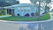 Homes Sold in Lincolnshire Mobile Estates, Largo, Florida $35,999