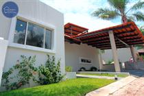 Homes for Sale in Ajijic West, Ajijic, Jalisco $5,200,000
