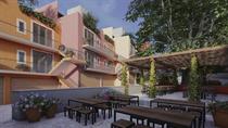 Homes for Sale in San Antonio, San Miguel de Allende, Guanajuato $176,909