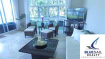 Homes for Sale in Sosua, Puerto Plata $329,500