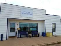 Commercial Real Estate for Sale in Yorkton Central, Yorkton, Saskatchewan $199,000